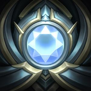 Summoner`s Profile - JavaJoker