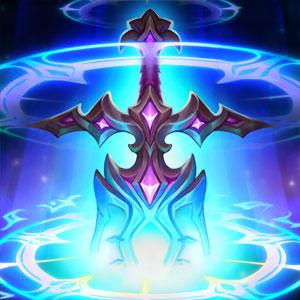 Summoner`s Profile - Mïkey