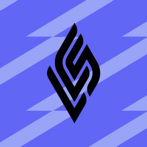 Summoner`s Profile - qwer