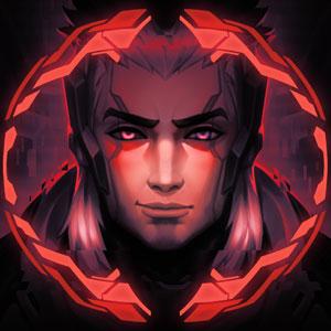 Summoner`s Profile - redlaK