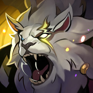 DarkcatDestroyer