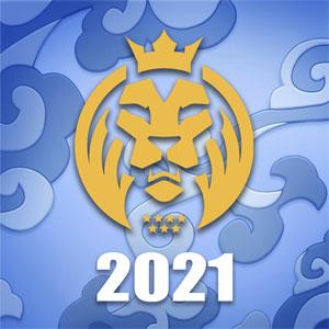 icon 5100