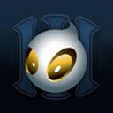 Summoner`s Profile - MasterWaymur