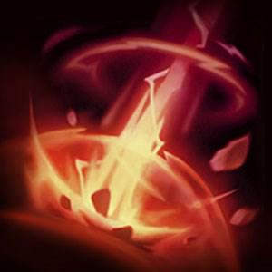 Summoner`s Profile - TelekineticSquid