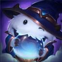 Summoner`s Profile - Tunl