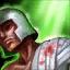 Yasuo Spell Heal