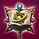 Summoner Icon 12