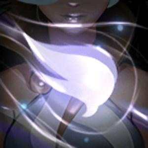 Summoner`s Profile - Qunimeimingzi