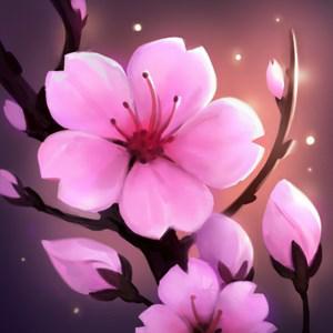 Summoner`s Profile - blackchestnut