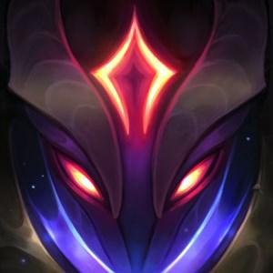 Summoner`s Profile - Claradde