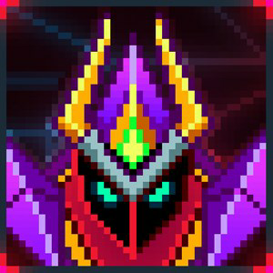Summoner`s Profile - S3000