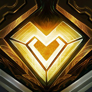 Summoner`s Profile - mrBObbYBoi9