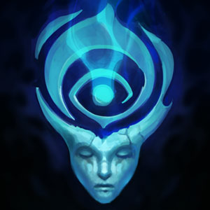 Summoner`s Profile - Pènetrator