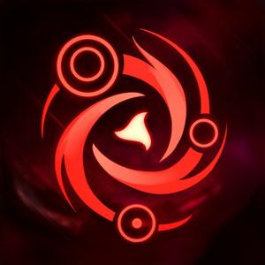Summoner`s Profile - saikix