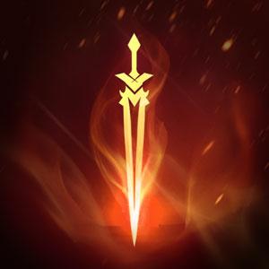 Summoner`s Profile - T0 Valhalla
