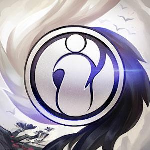 Summoner`s Profile - SUP NO TYPE PLZ