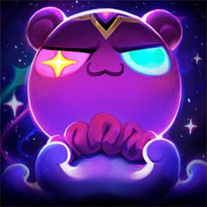 Summoner`s Profile - dOvOb