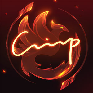 Summoner`s Profile - SUPPERCARRYD0INB