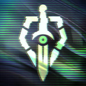 Summoner`s Profile - Daultron9