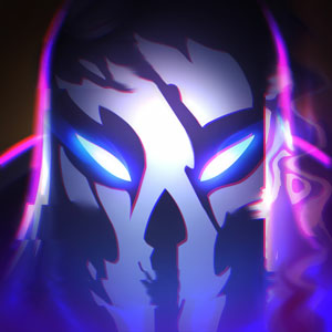 Summoner`s Profile - iiApexii123