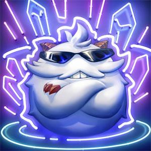 Summoner`s Profile - wy derek