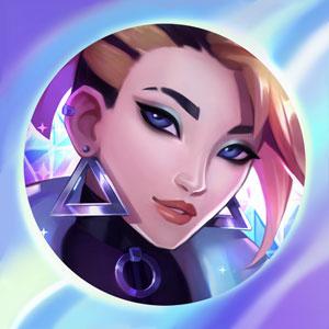Summoner`s Profile - Jestered