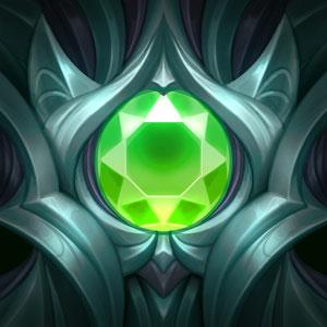 Summoner`s Profile - MinhTaoChapHet