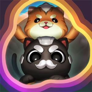 Summoner`s Profile - BigPapaGP