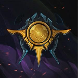 Summoner`s Profile - Vongola