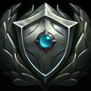 Summoner`s Profile - Techri Gaming