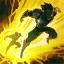 Vayne Spell Flash