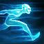 Morgana Spell Ghost