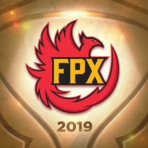 FPX Arisu