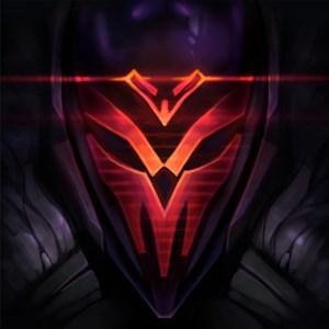 Siníster Blade
