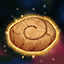 Ezreal Item Total Biscuit of Everlasting Will