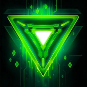Phyxae's Avatar