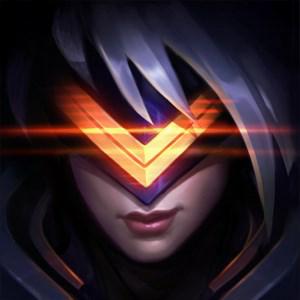 SeΙfmade's Avatar