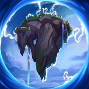 Ljlpn's Avatar