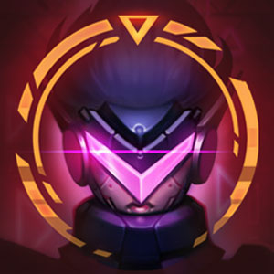 Teemo Player x3's Avatar