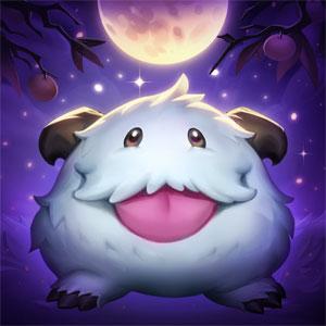 impupupu's Avatar