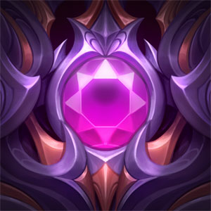 lamDiamond's Avatar