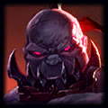 ZedYasuoMarried Top Sion