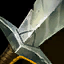 Ashe Item Long Sword