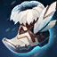 Singed Item Boots of Swiftness