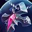 Fiddlesticks Item Banshee