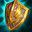 Poppy Item Aegis of the Legion