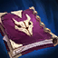Lissandra Item Fiendish Codex
