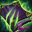 Cassiopeia Item Morellonomicon