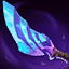 Sona Item Frostfang