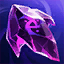 Evelynn Item Blighting Jewel
